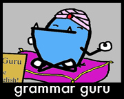 how to stop word corrections and grammar